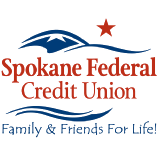 Spokane Federal Credit Union