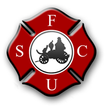 Spokane Firefighters Credit Union